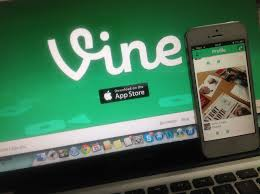 How Auto brands are using Twitter's Vine app