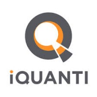 World Biz Express is now iQuanti, Inc.