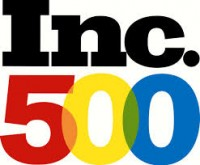 iQuanti is #277 on Inc.500 List of Fastest Growing Private Companies in America in 2014