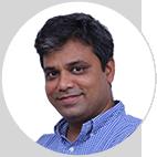 Ajay Rama