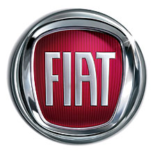 FIAT - Auto Brands using Vine app