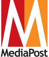 mediapost-200x200