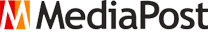 MediaPost Reports on Memorial Day Search Data Analysis Conducted by iQuanti