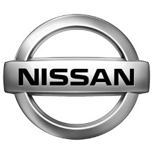 Nissan - Auto Brands using Vine app