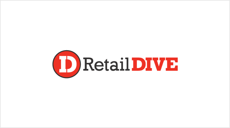 CEO Sastry Rachakonda speaks about trends in mobile pay-per-view on Retail Dive
