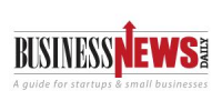 CEO Sastry Rachakonda speaks about how companies can optimize sales via mobile platforms during the holiday sales featured on Business News Daily