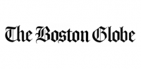 iQuanti Research on Presidential Candidates Featured on The Boston Globe