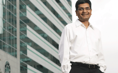 iQuanti CEO Sastry Rachakonda writes about the Google Algorithm changes that affected marketers the most in 2015 on CMO