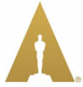 America's Top Picks for the Oscars This Weekend