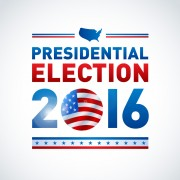 Search Data for March 15 Presidential Primaries