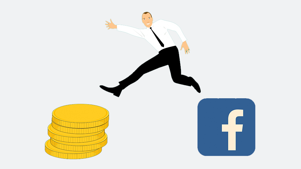 Could the Facebook Scandal Impact Small Business Marketing?