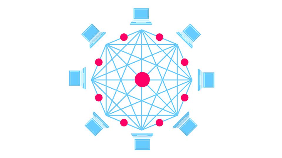 Blockchain to Bring Transparency to Digital Marketing