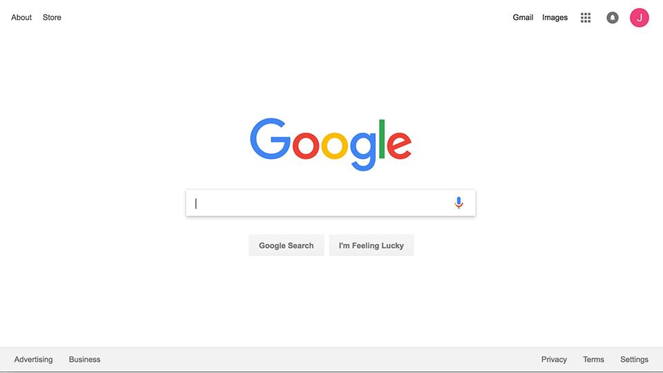 The Marketing Implications of AI Adoption at Google