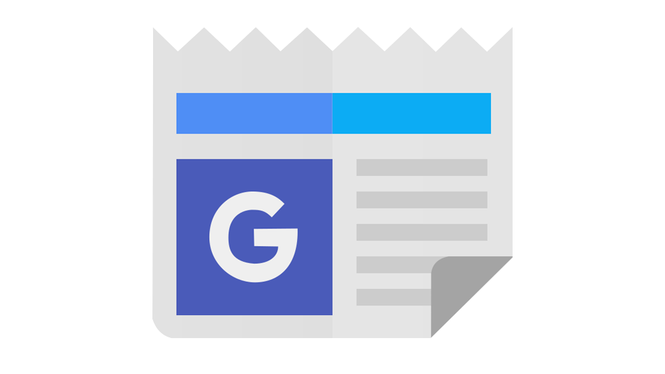 Here's Why the Google News Initiative Matters for Marketers