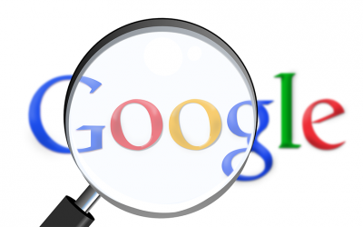 Google's SERPs Are Better Than Ever Before. Here's What That Means for Marketers