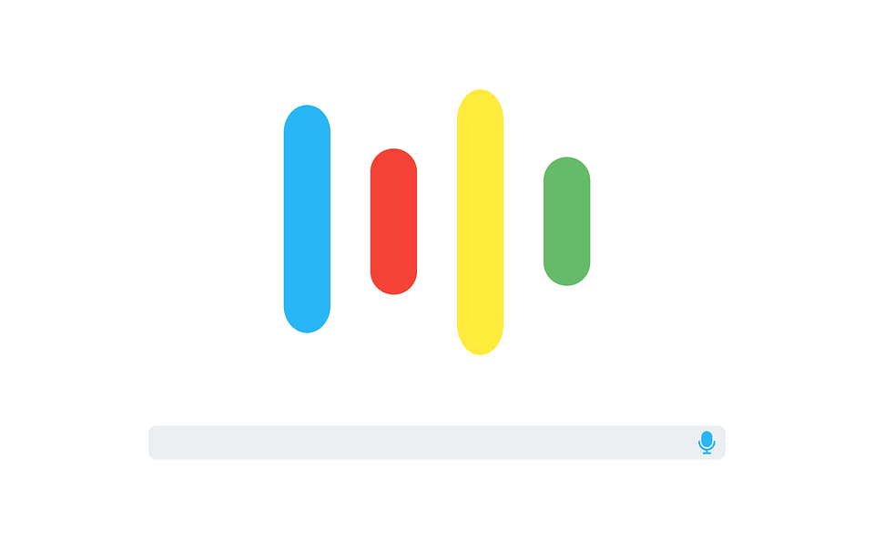 How Should Marketers Approach Voice Search Right Now?