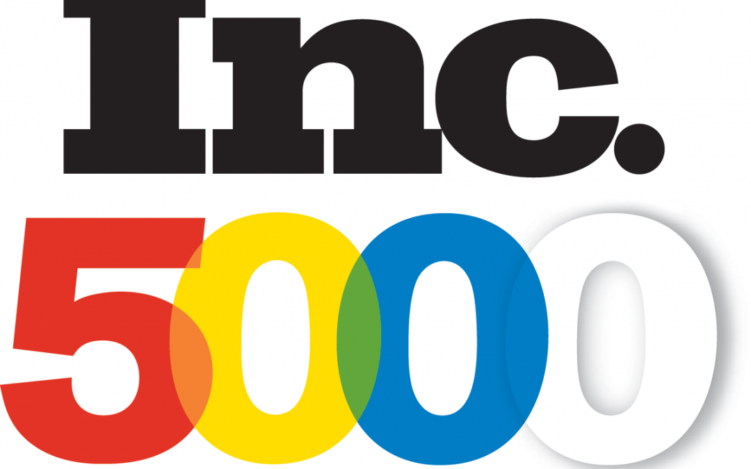 iQuanti Recognized on the Inc. 5000 List for Fourth Time