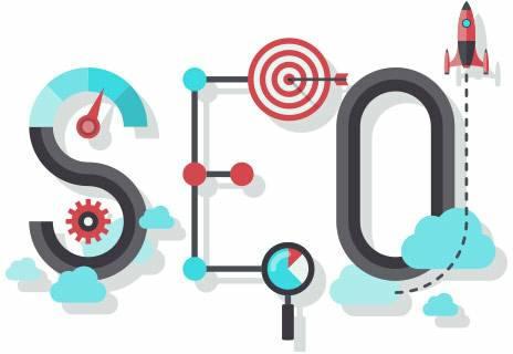 6 Elements For Enterprise SEO Progress