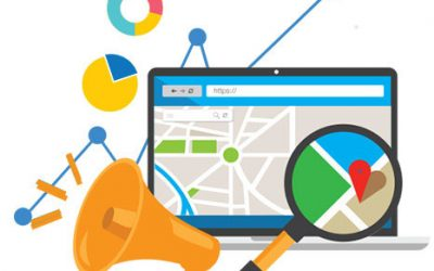 Hyperlocal Marketing Strategy | iQuanti Digital Marketing Agency