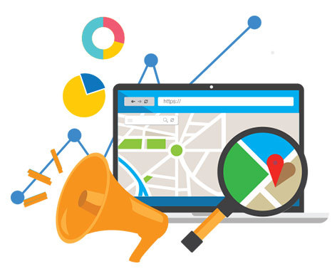 Hyperlocal Search Marketing – 7 Steps To Get You Started