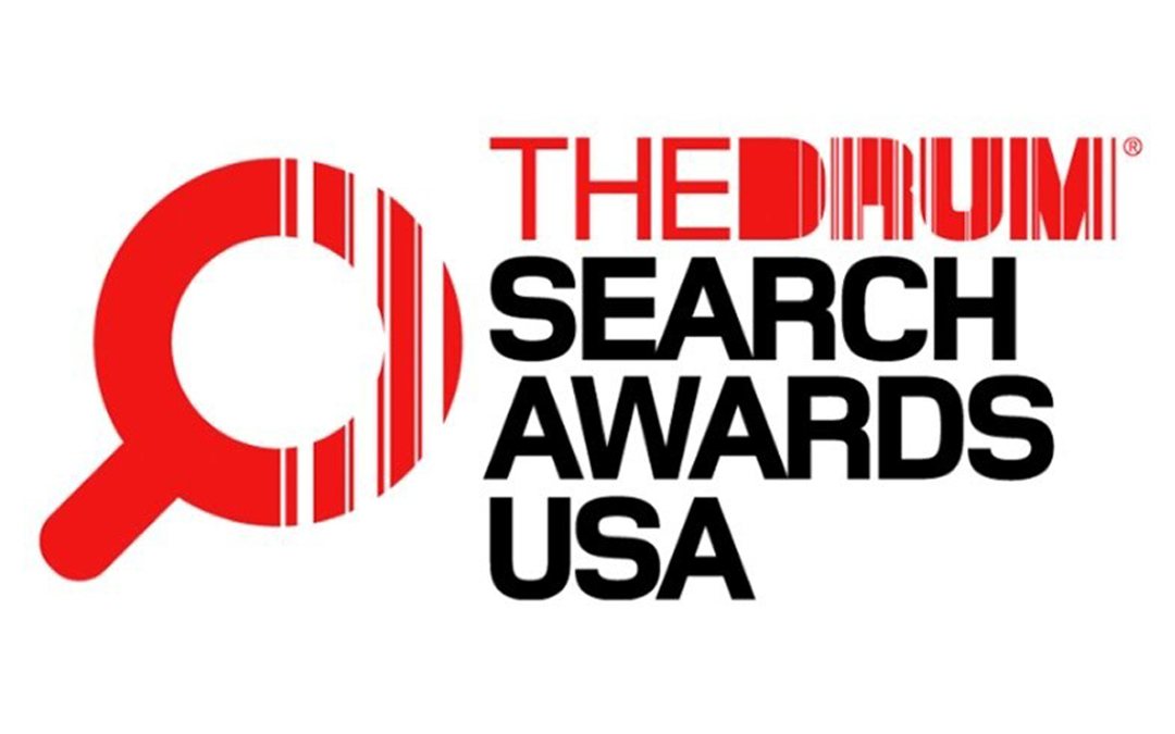 iQuanti Nominated for The Drum Search Awards