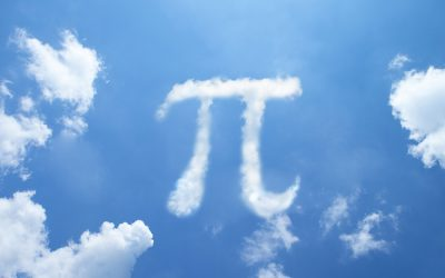 MediaPost: Pi Day Draws More Consumers' Attention