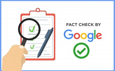 How to win in SEO with Google's Fact Checkers