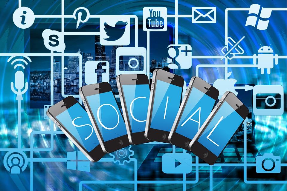3 metrics in paid social media advertising that brands should consider in 2019