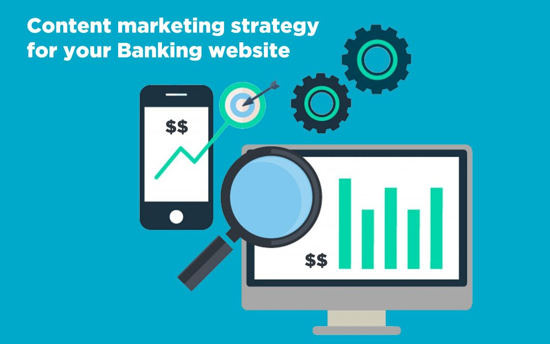 The 3 content types your banking website needs right now