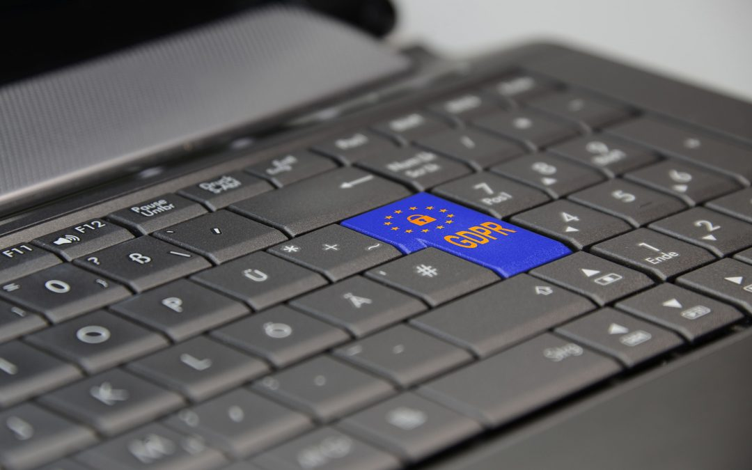 One year of GDPR : How has US approached data privacy & regulation?