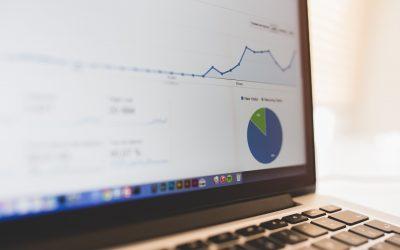 Maximizing efficiency in enterprise SEO: SEO and PPC integration