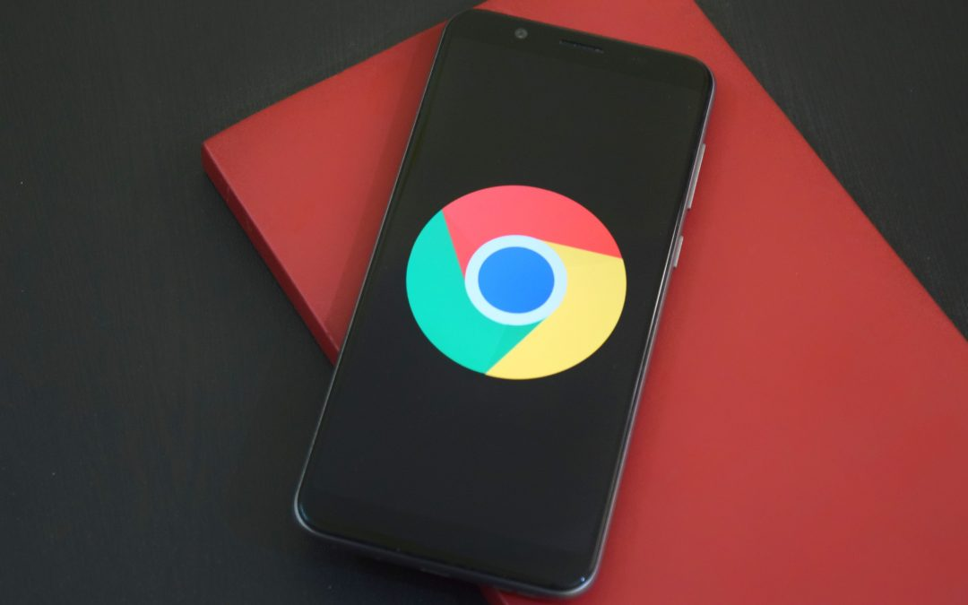What Chrome's browser privacy changes may mean for marketers