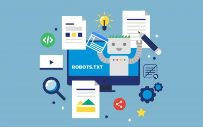 Google's Move to Open Source Robots.txt Parser – Here's What SEOs & Webmasters Must Know