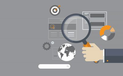 Search Engine Journal: Can SEO Be Made Predictable?