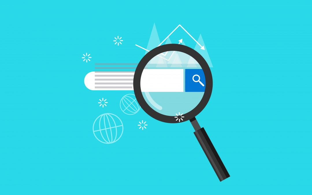 Google's Customizable Search Snippets: What Marketers Need to Know