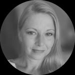 Jana Folmert - Creative Director - iQuanti Digital marketing Company