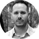 Michael Bertini- Director, Search Strategy - iQuanti Digital Marketing Company