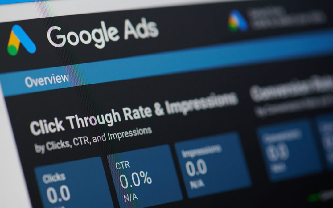 3 Ways to Improve Your Google Ads Optimization Score