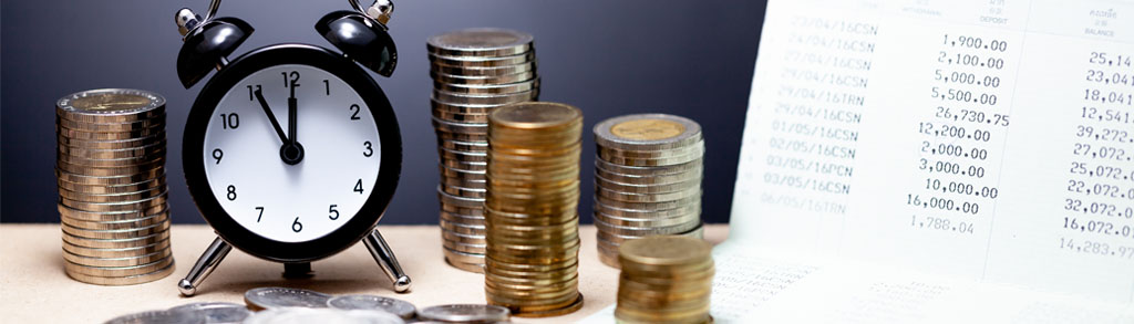6 Analytics Tactics to Grow Deposits: Tapping into the Potential of Customer Data