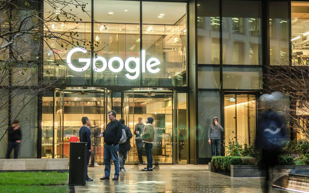 Google's Q4 2019 Earnings Analysis: Trends Marketers Should Watch Out for in 2020