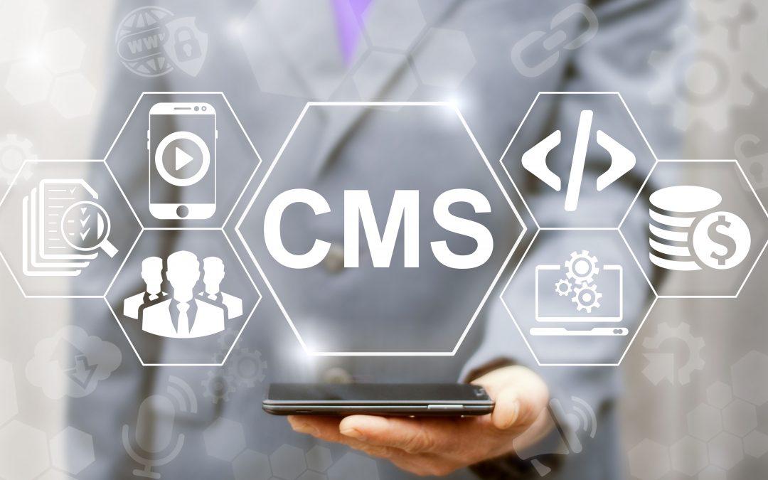 MarketingProfs: CMS Migration – SEO Considerations for Enterprises