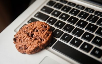 Business Insider: How Third-party Cookies Getting Blocked Could Impact Marketing