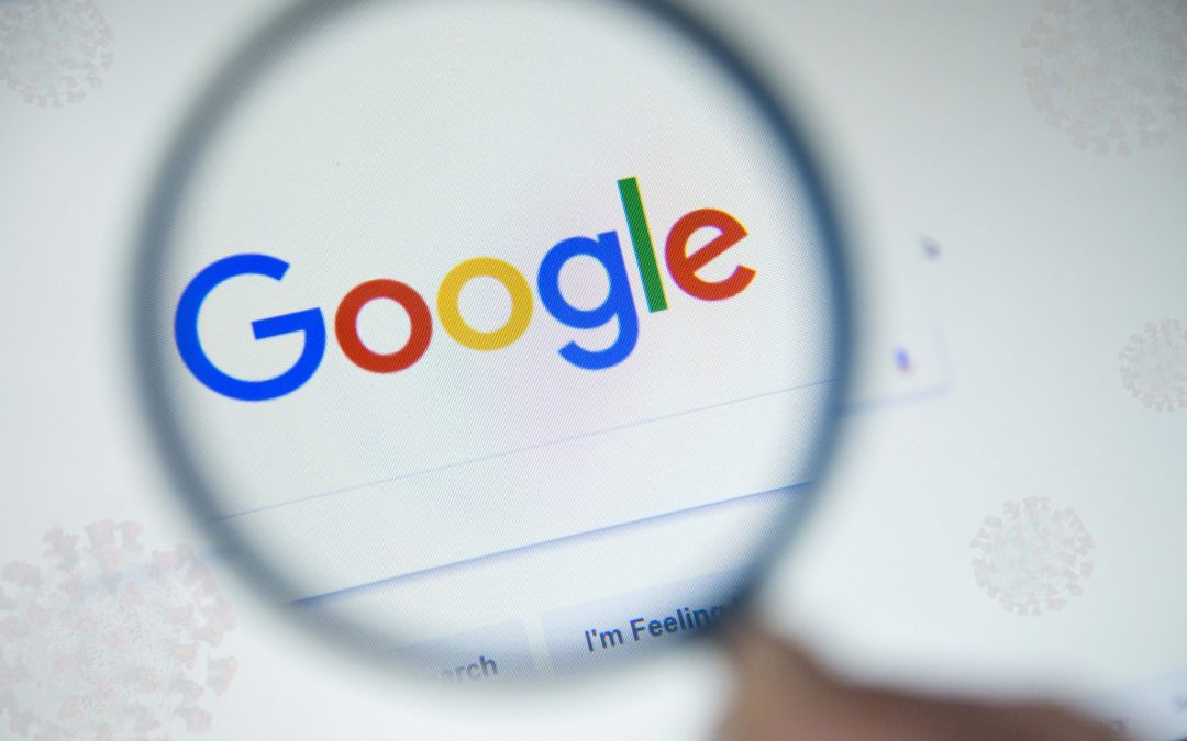 Google's Q1 2020 Earnings Analysis: Performance Marketing Trends in Times of COVID-19