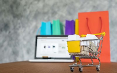 Are You Making the Most of Google Shopping's Free Product Listings?