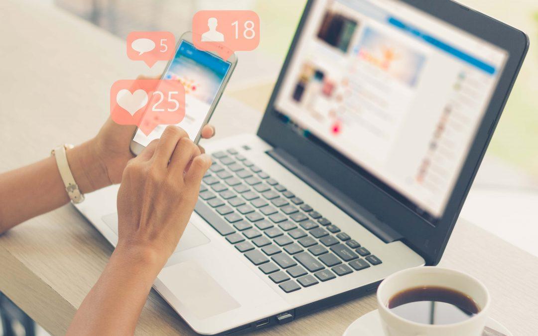 Q1 2020 Earnings: Top Performance Marketing Takeaways for Facebook, Twitter & LinkedIn