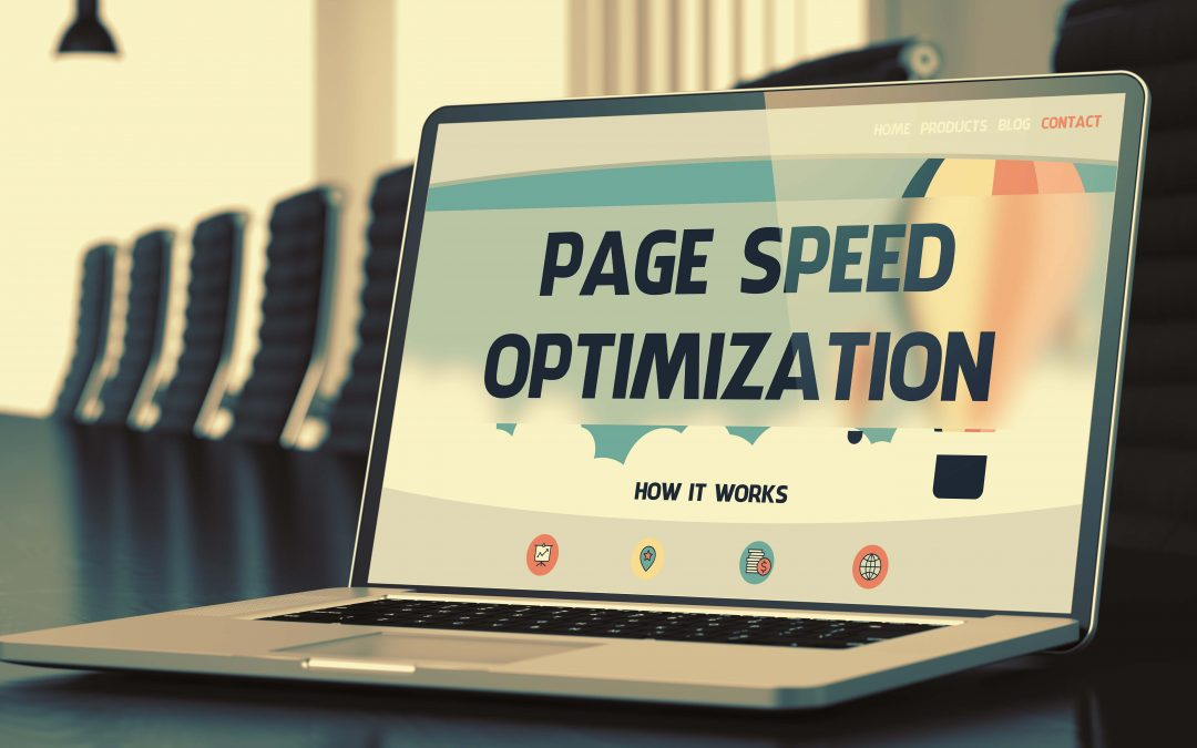 Page Speed Optimization: Significance & Best Practices