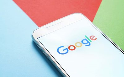 Google's Q2 2020 Earnings Analysis: Performance Marketing Trends in Times of COVID-19
