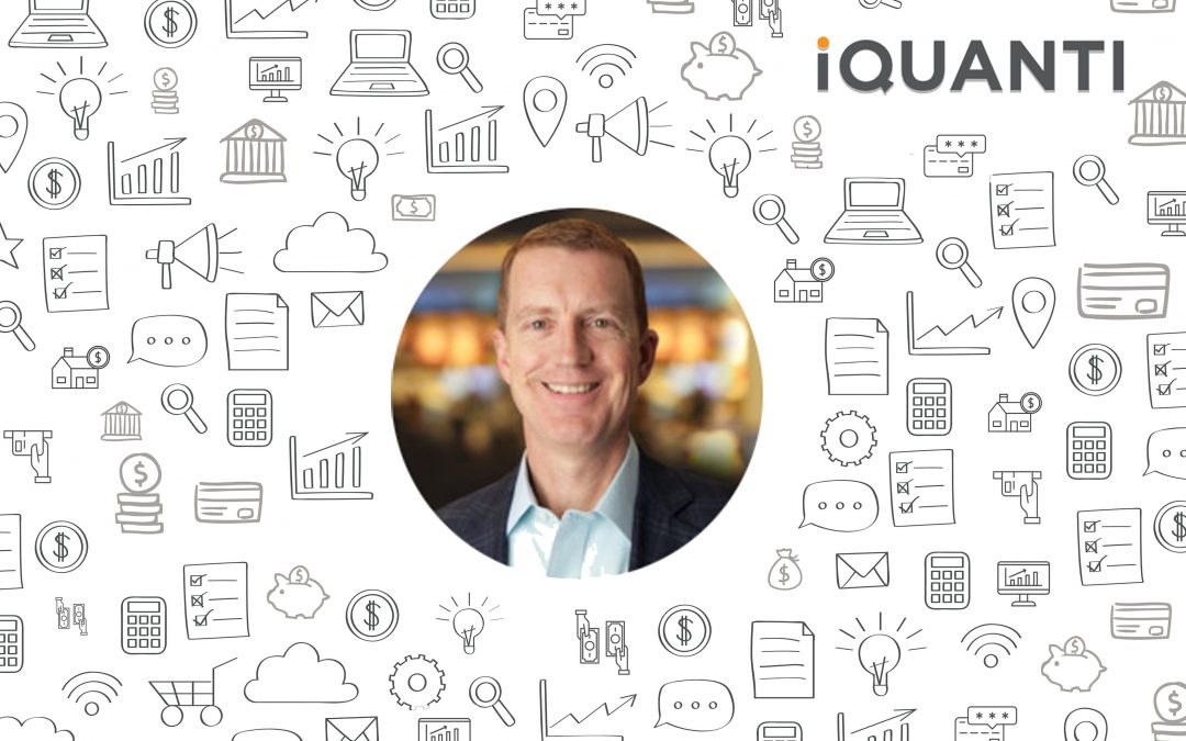 Jerry Canning Joins iQuanti as Advisor