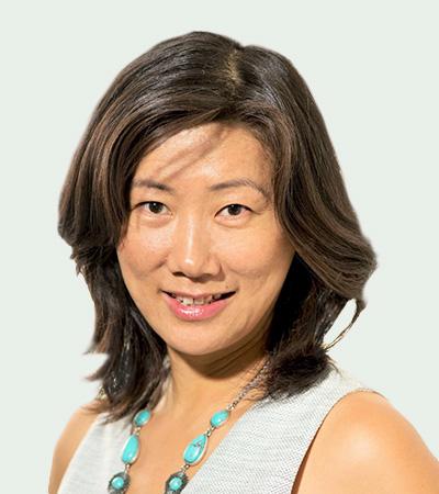 Min Yang
